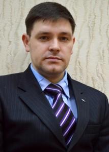 Семенов Д.А.